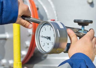 Mise en service, Maintenance et SAV